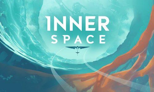 InnerSpace Mac OS