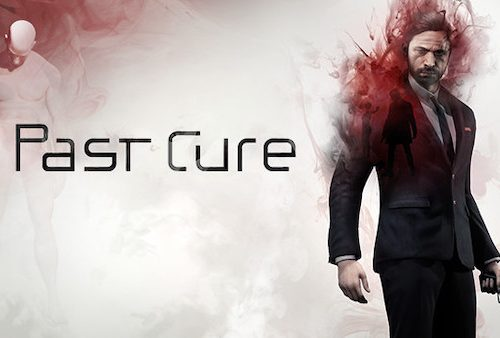 Past Cure Mac OS